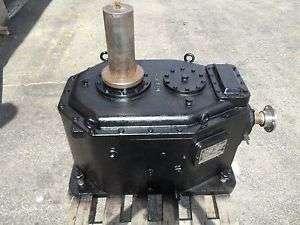 Amarillo Gearbox Repair