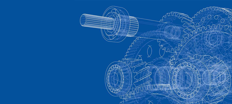 gearbox-repair-tips