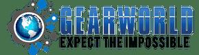 Gear World: 1-855-910-7155